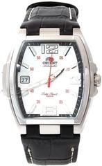 Мужские часы Orient FERAL007W0 Automatic