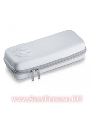 Электросекс Mystim - электростимулятор с вибрацией Sizzling Simon
