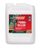 Средство для уничтожения грибка PARADE CLASSIC G10 FUNGIKILLER