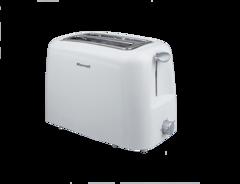 Тостер Maxwell MW-1504 (Белый)