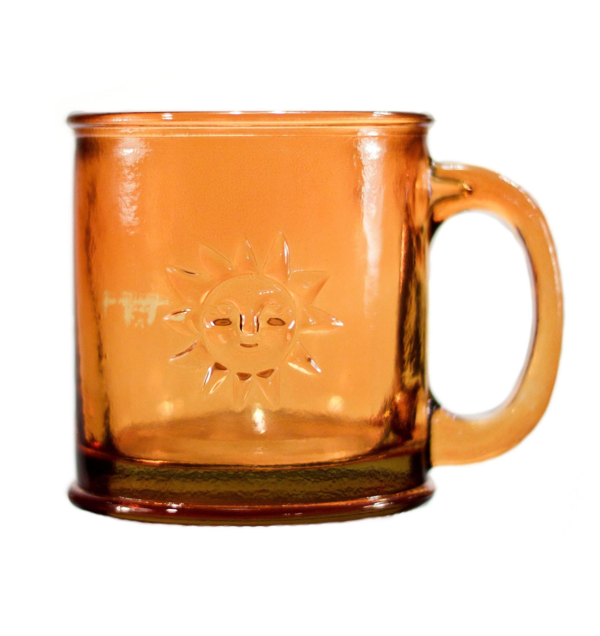 Кружки Кружка 350 мл San Miguel Sol оранжевая kruzhka-350-ml-san-miguel-sol-oranzhevaya-ispaniya.jpg