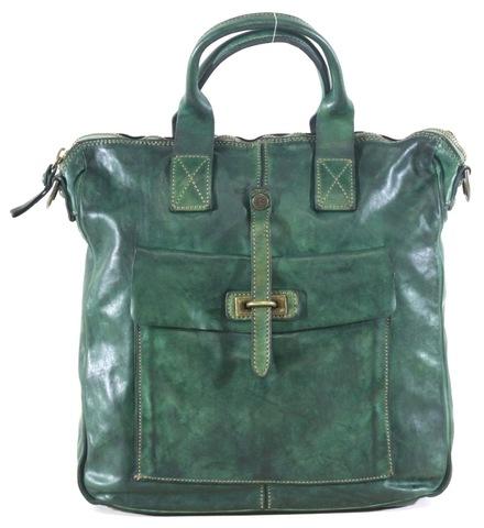 Купить итальянскую сумку Campomaggi