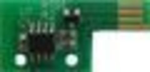 Смартчип для картриджей Xerox Phaser 6140 cyan 2000k (106R01477)