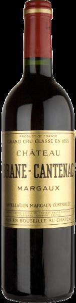 Chateau Brane-Cantenac Chateau Brane-Cantenac