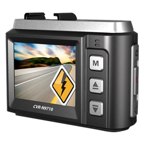 Автомобильный видеорегистратор Street Storm CVR-N9710 Light