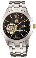 Наручные часы скелетоны Orient FDB05002B0 Classic Automatic
