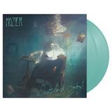Hozier / Wasteland, Baby! (Coloured Vinyl)(2LP)