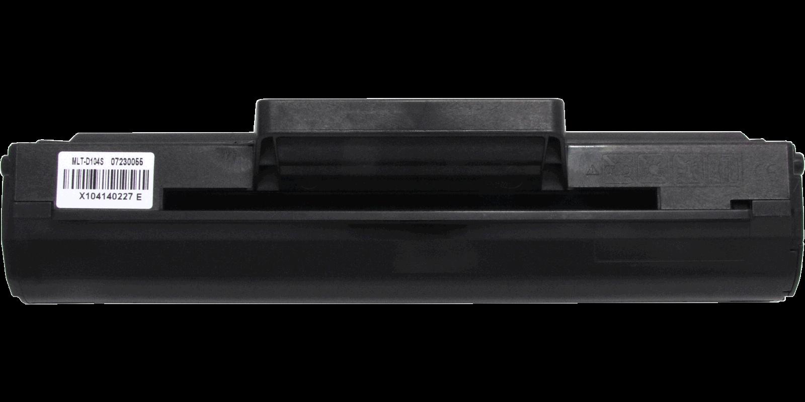 ЦРМ MLT-D104S, черный, для Samsung, до 1500 стр.