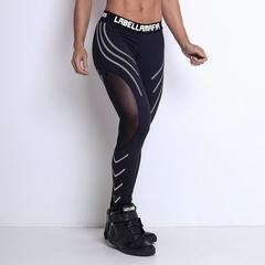 Legging All Fitness