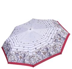 Зонт FABRETTI L-17105-9