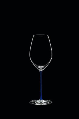 Бокал для шампанского Champagne Wine Glass 445 мл, артикул 4900/28 D. Серия Fatto A Mano