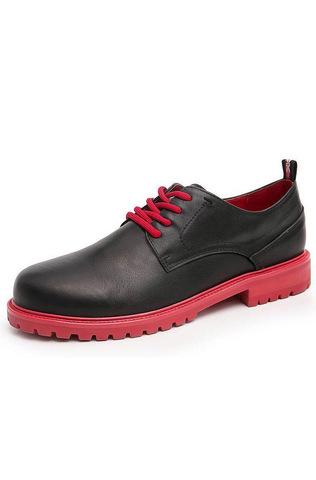 Туфли «ETEUS»