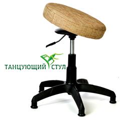 компьтерный стул танцующий купить для компьютера для стола пластмассовые стулья стул ортопедический фото