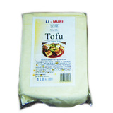 https://static-eu.insales.ru/images/products/1/975/56230863/compact_tofu.jpg
