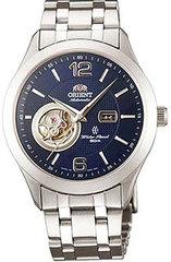 Наручные часы скелетоны Orient FDB05001D0 Classic Automatic