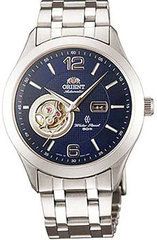 Наручные часы Orient FDB05001D0 Classic Automatic