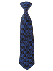 7585-58 галстук синий