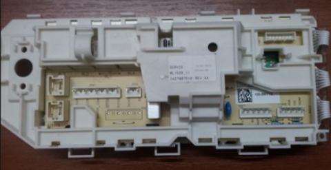 Модуль для стиральной машины Beko (Беко) 2427907510