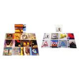 Комплект / Camel (23 Mini LP SHM-CD + Boxes)