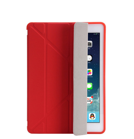 Чехол на iPad Air Smart Case