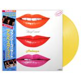 Arabesque / Fancy Concert (Coloured Vinyl)(LP)