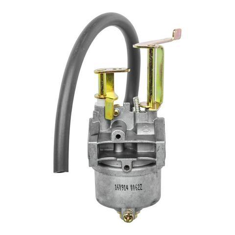 Карбюратор DDE двигателя UP154