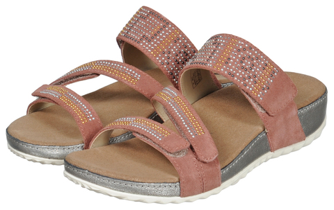 22309-28041-09 сандалии женские Romika