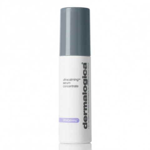 Dermalogica UltraСalming Serum Concentrate