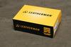 Купить Мультитул-инструмент Leatherman Rebar 831560 (кожа) по доступной цене