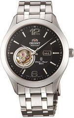 Наручные часы Orient FDB05001B0 Classic Automatic