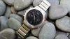 Купить Наручные часы Garmin Fenix Chronos (титановый корпус и титаново-магниевый браслет) 010-01957-01 по доступной цене