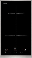 Индукционная варочная панель Neff N43TD20N0 фото