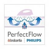 Чехол PerfectFlow124х38 см (B), Пузырьки, арт. 101106 - превью 3
