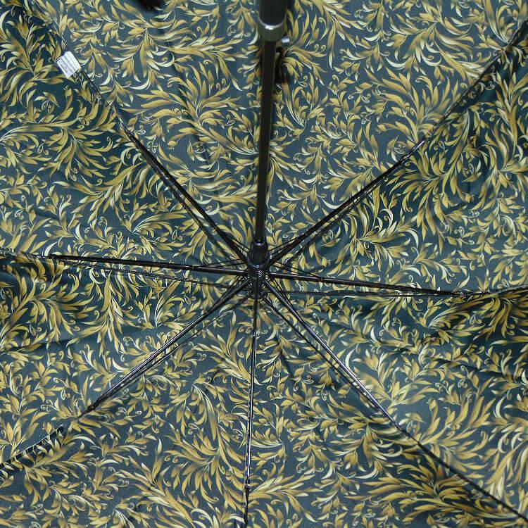 Зонт-трость Ferre GF 6001-19 Stile d'oro