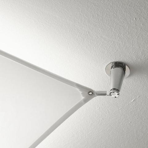 Потолочный светильник B.Lux Veroca 1 LED