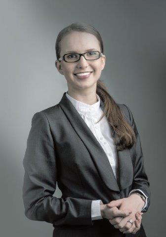 Андреева Ксения Александровна