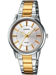 Наручные часы Casio LTP-1303SG-7AVDF