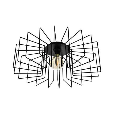 Потолочный светильник  Eglo TREMEDAL 98507