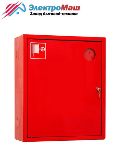 ШКАФ ПОЖАРНЫЙ (НАВЕСНОЙ) ШПК-310