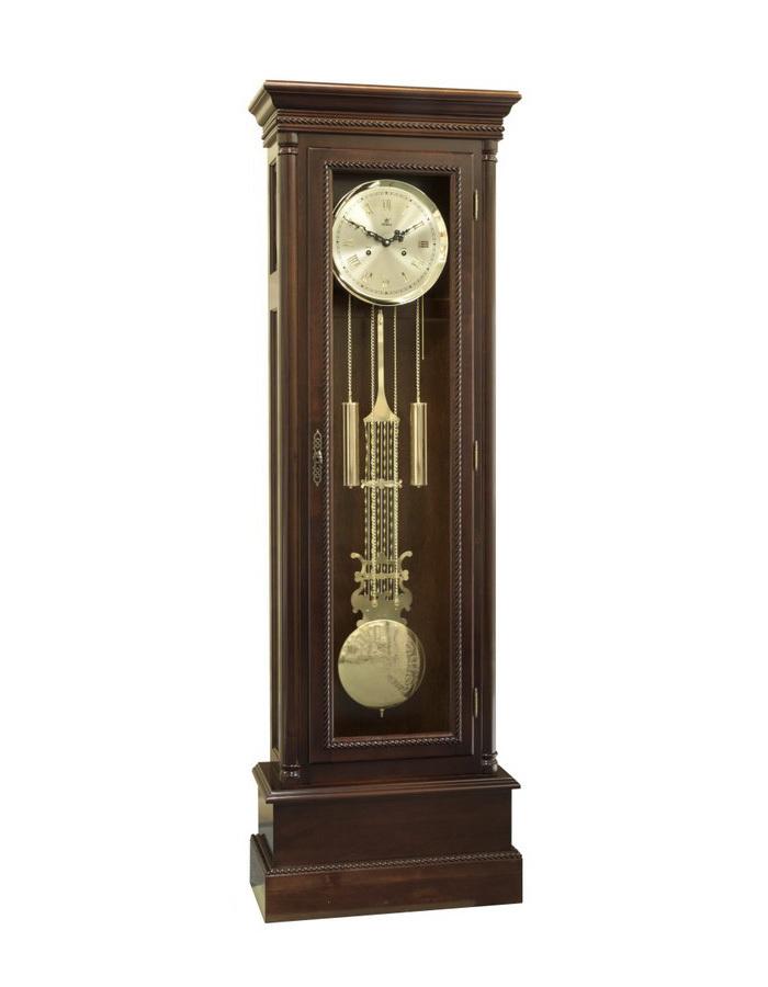 Часы напольные Часы напольные Power MG2302D-1 chasy-napolnye-power-mg2302d-1-kitay.jpg