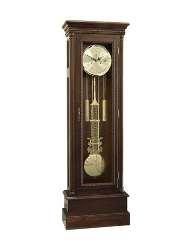 Часы напольные Power MG2302D-1