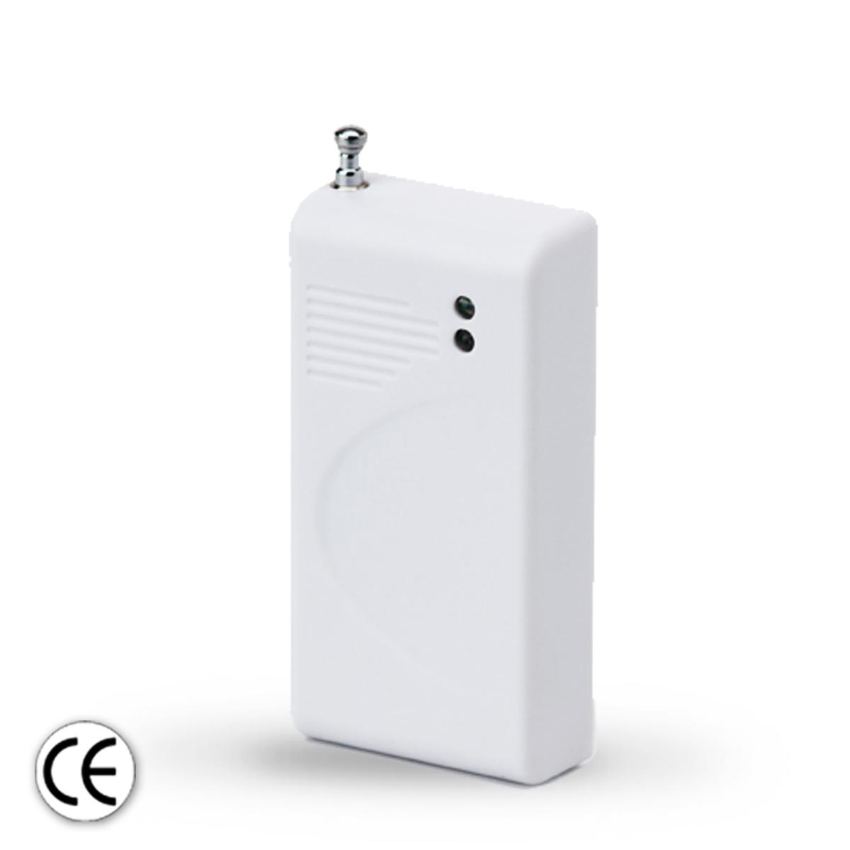 Датчики для GSM сигнализаций Датчик вибрации вибрглавн.jpg