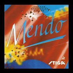 Накладка STIGA Mendo
