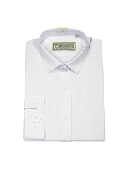 Рубашка Царевич Alex 148