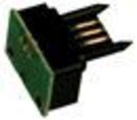 Смартчип для фоторецептора Xerox Phaser 7760 (drum chip)