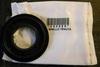 Сальник 35x62/75x7/10 (уплотнительное кольцо) для стиральной машины Indesit (Индезит)/ Ariston (Аристон) 082696
