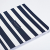 Тетрадь в клетку Stripes
