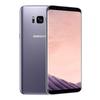 Samsung Galaxy S8+ SM-G955F 64Gb Silver - Серебристый