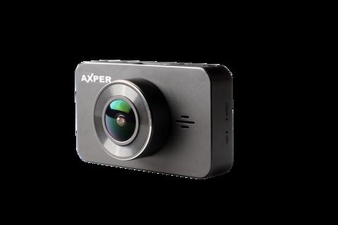 Видеорегистратор AXPER Throne GPS 1СH