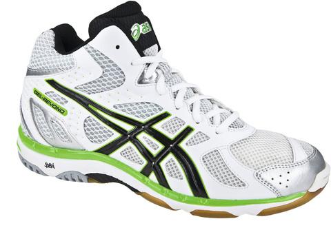 ASICS GEL-BEYOND 3 MT мужские волейбольные кроссовки